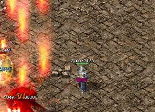 传奇玩家在游戏的第一秒技能提升的门槛是多少